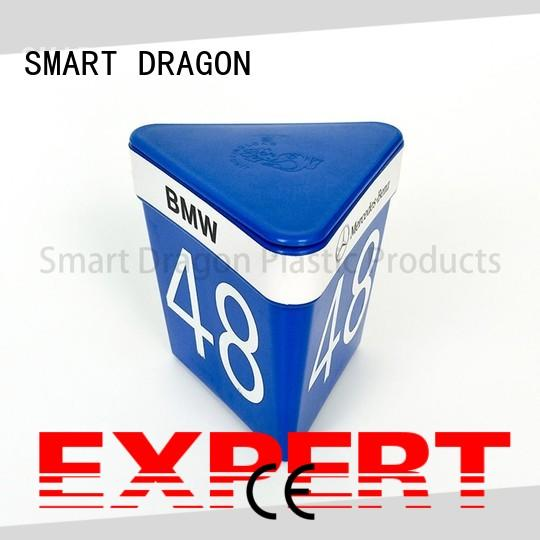 SMART DRAGON car roof car roof top workshop for auto