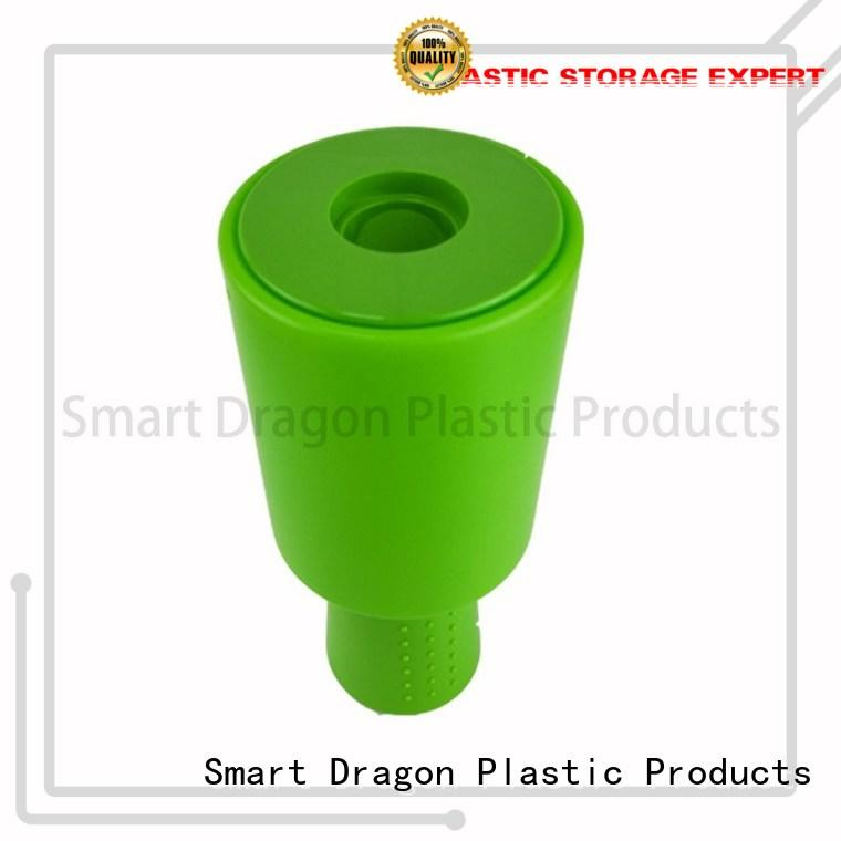 durable charity collection boxes popular for charity collection SMART DRAGON