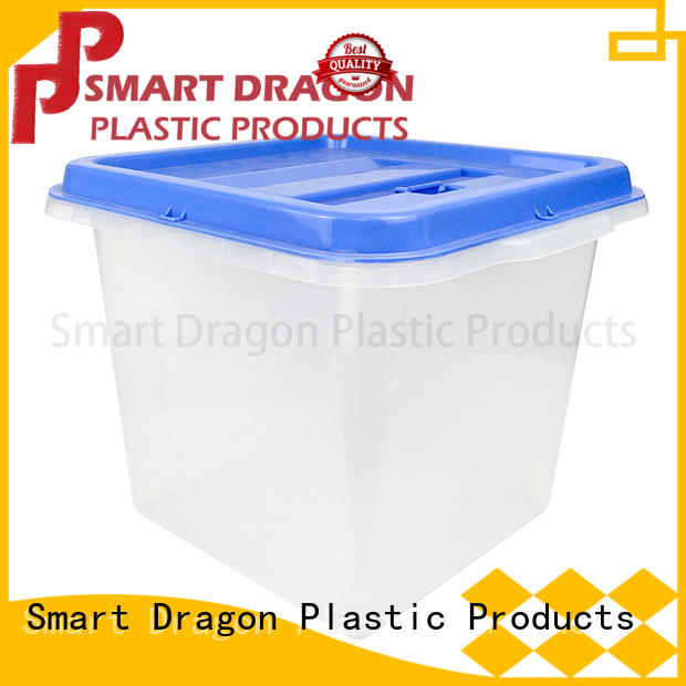 SMART DRAGON high-quality election box price for election