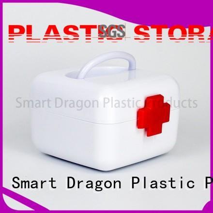 kit aid first first aid box supplies SMART DRAGON manufacture