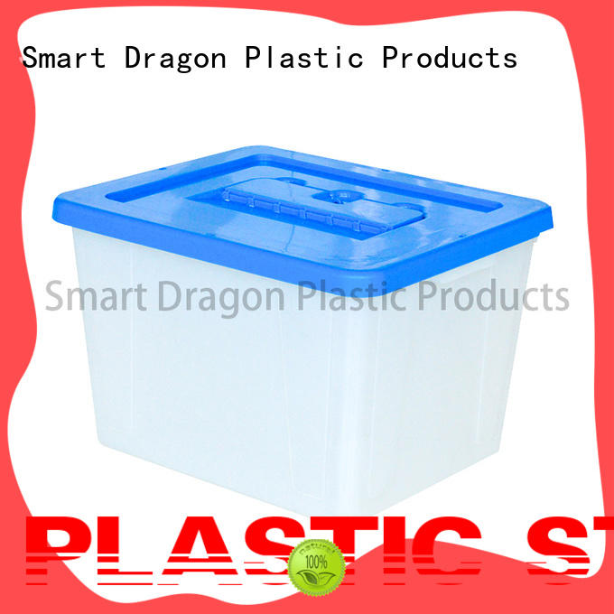 top rated the ballot box ecofriendly for business for election
