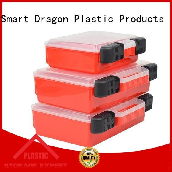 travel first aid box supplies aid SMART DRAGON company