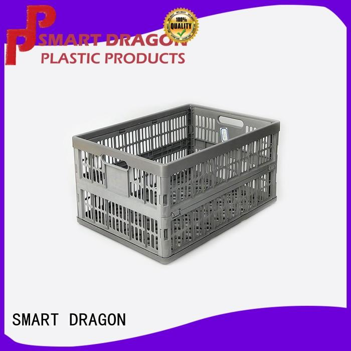 SMART DRAGON wholesale boxes and crates get quote for shipment