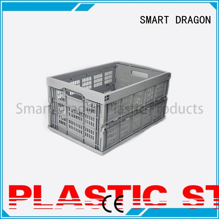 SMART DRAGON top rated portable crate for business for home