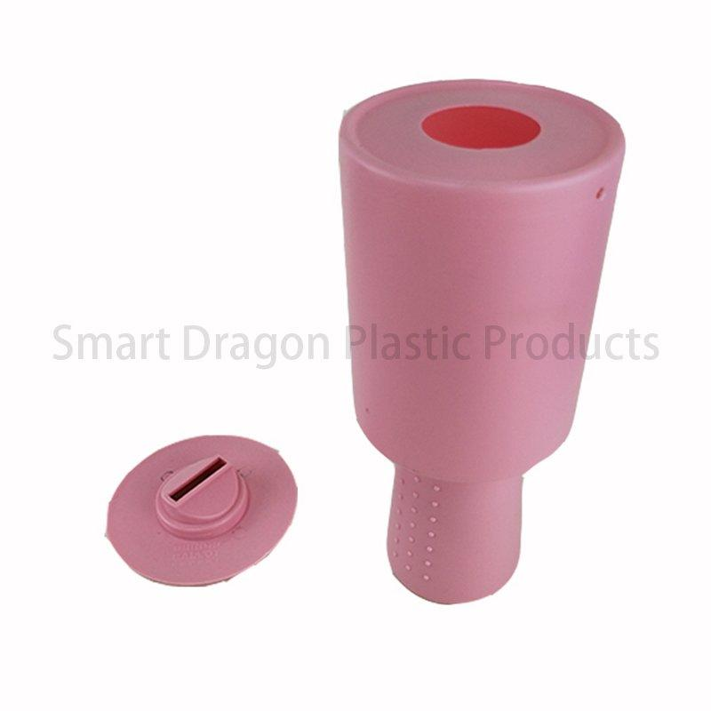 SMART DRAGON best quality charity box free delivery for fundraising-1