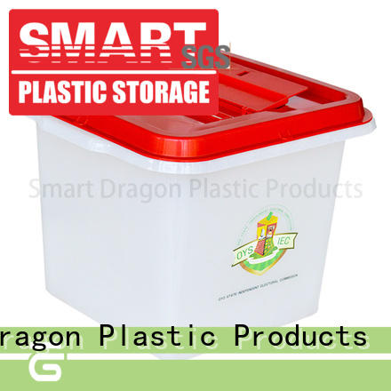 wheel donation boxes for sale colored for election SMART DRAGON