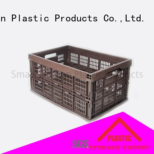 SMART DRAGON high-quality storage baskets bulk production for home