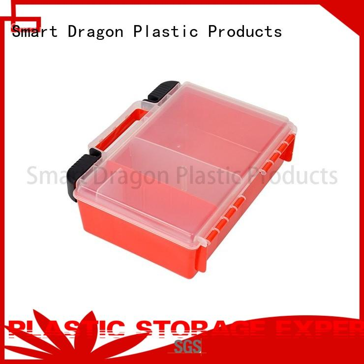 SMART DRAGON bulk production waterproof first aid kit waterproof for pharmacy