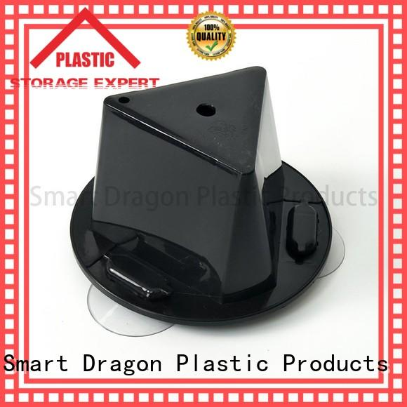 magnetic car hats car magnetic customized SMART DRAGON Brand