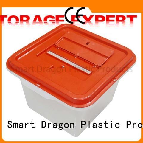 40l50l60l material plastic products 40l45l SMART DRAGON