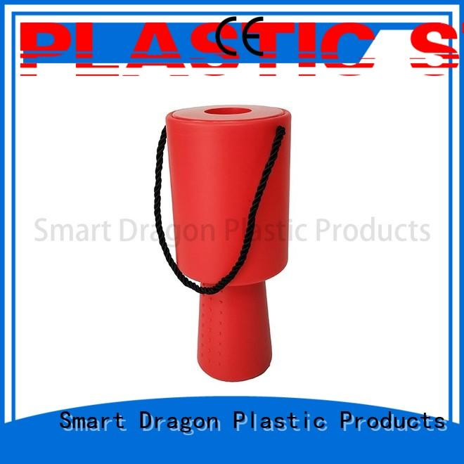 SMART DRAGON durable donation boxes for sale popular for wholesale