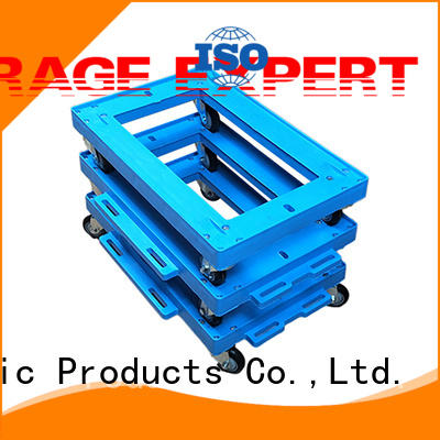 best storage trolley portable features for transportation