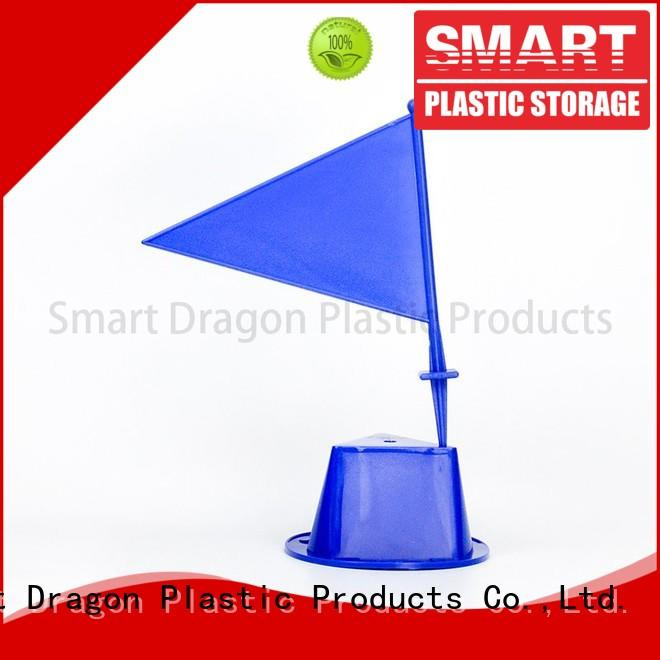 SMART DRAGON Brand suckers hats magnetic car hats roof supplier