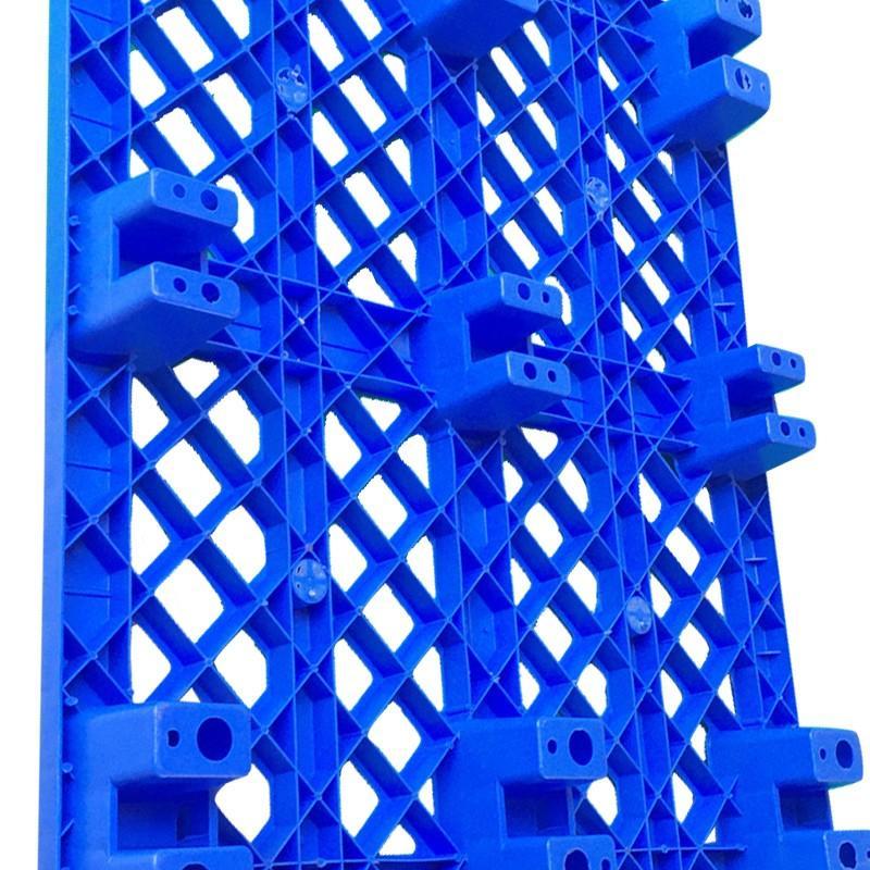 SMART DRAGON-12001000145 Heavy Duty Plastic Pallet-smart Dragon Plastic Products