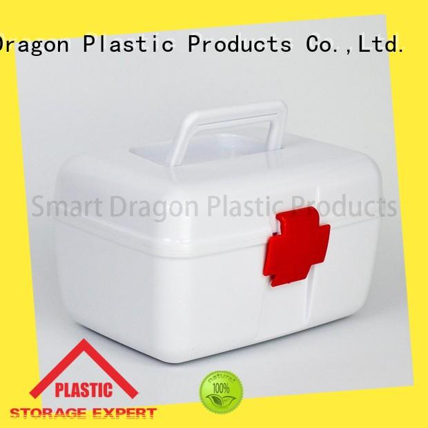 by bulk industrial first aid kits portable disposable medical devises