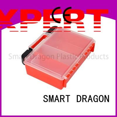 SMART DRAGON bulk production outdoor first aid kit cheapest factory price for workplace