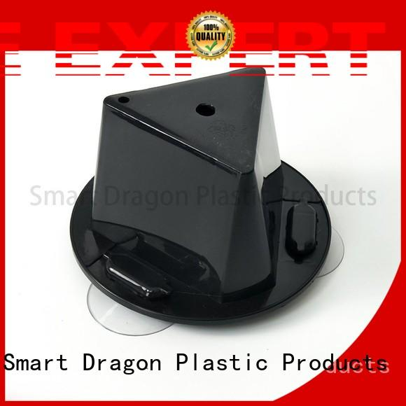 top brand auto control caps customized for vehicle SMART DRAGON