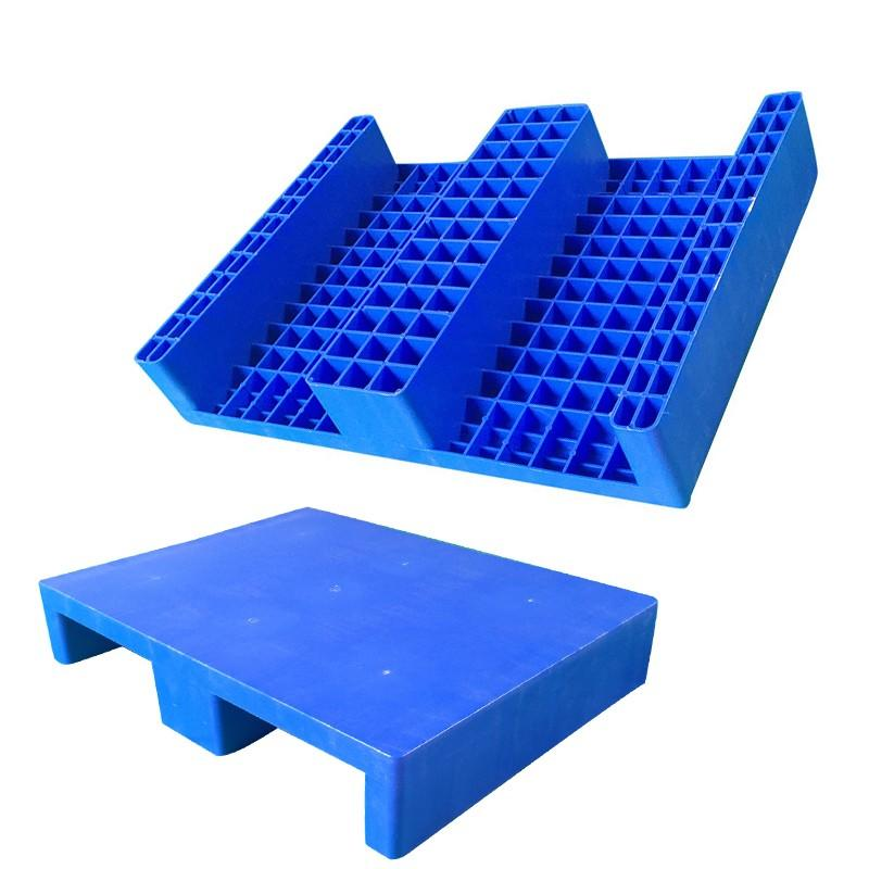 SMART DRAGON-Heavy Weight Stacking Use Plastic Pallet-smart Dragon Plastic Products-2