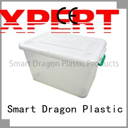 wholesale small ballot box storage get quotefor election