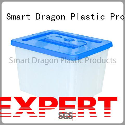 ballot box company voting 38l floor SMART DRAGON Brand