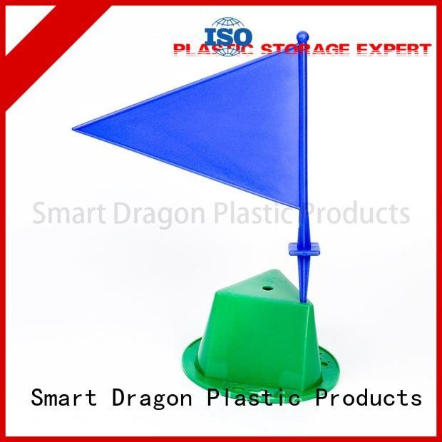 Hot repair magnetic car hats roof SMART DRAGON Brand