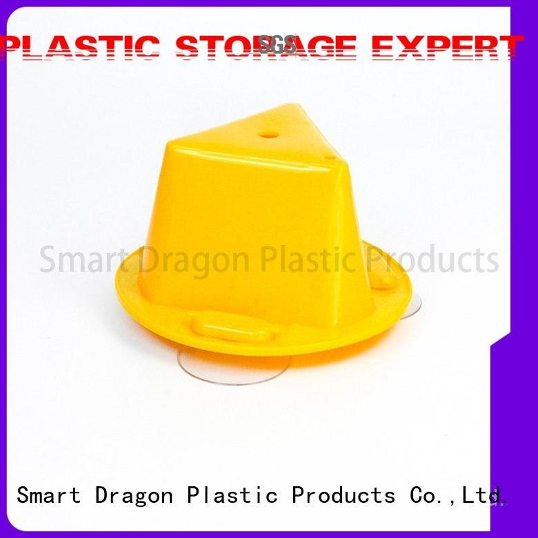 auto Custom car car top hats suckers SMART DRAGON