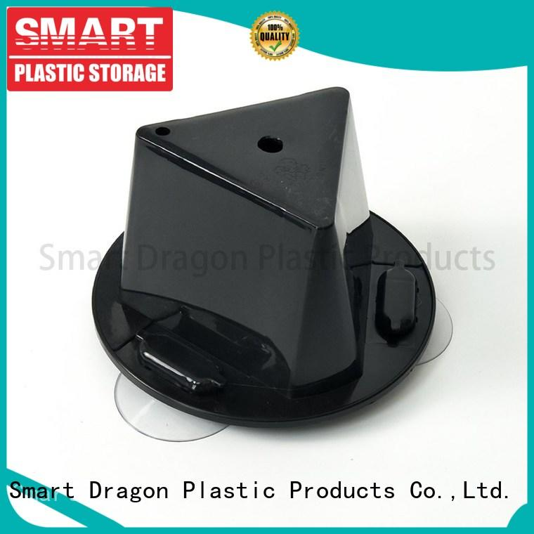 SMART DRAGON car roof magnetic roof hats auto service for car