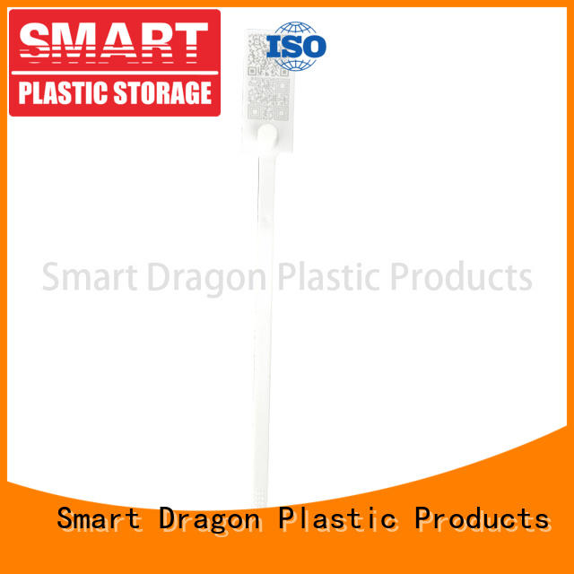 Wholesale lock high security truck seals luggage SMART DRAGON Brand