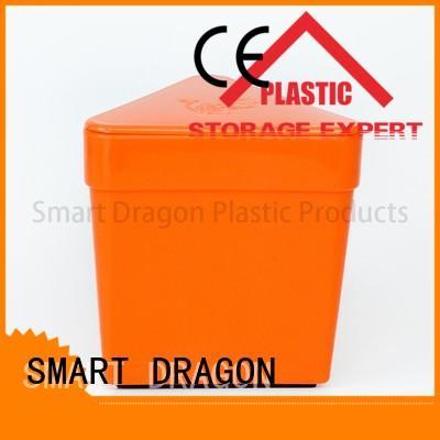 professional magnetic car top hat plastic made workshop for car
