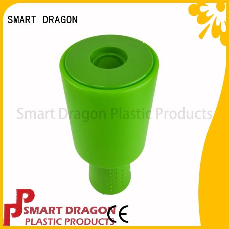 best quality donation boxes for sale black fast delivery for donation
