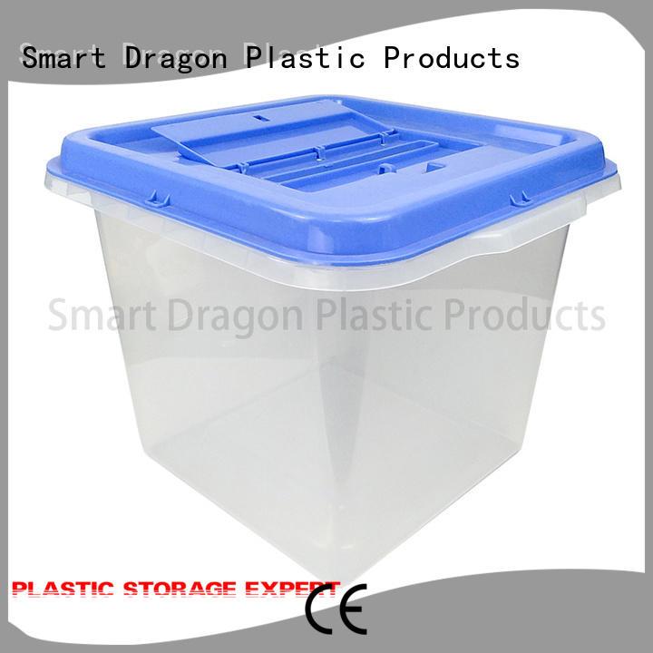 blue floor plastics plastic products SMART DRAGON