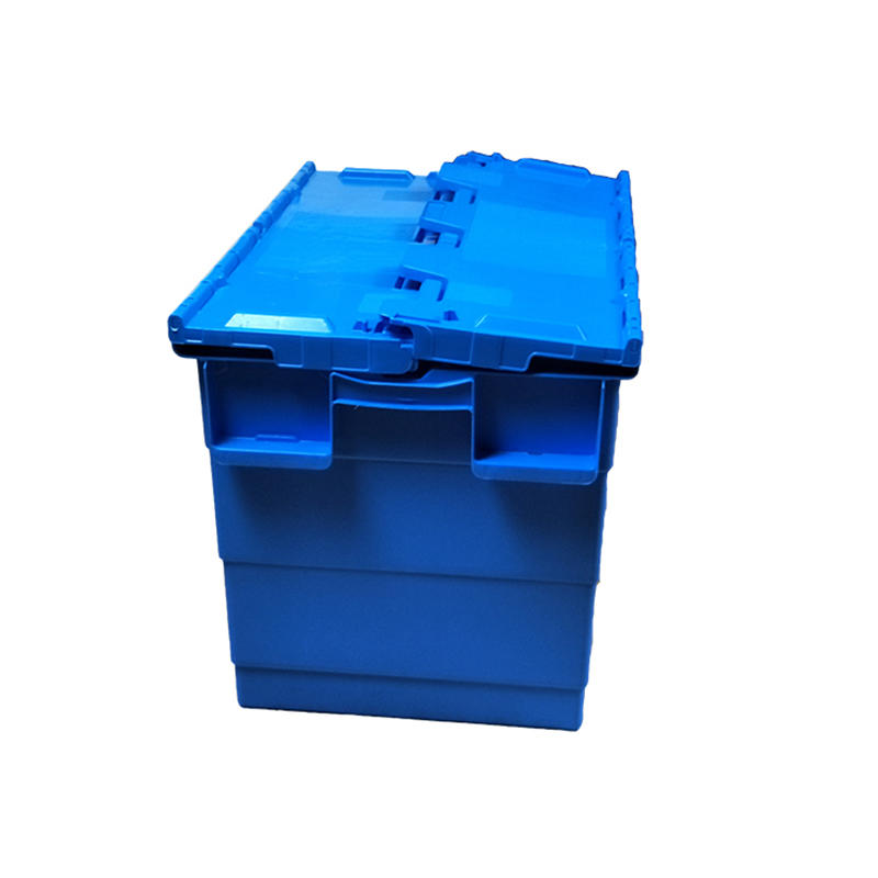 SMART DRAGON high-quality turnover boxes factory for delivery-3