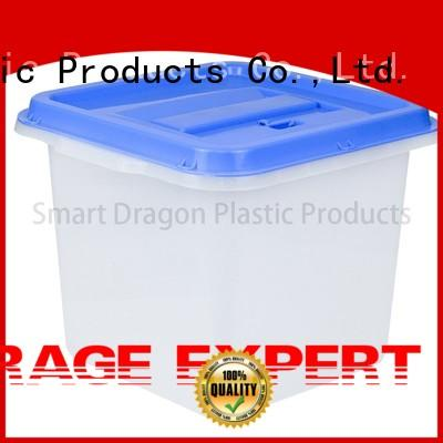 holder disposable material large plastic products SMART DRAGON