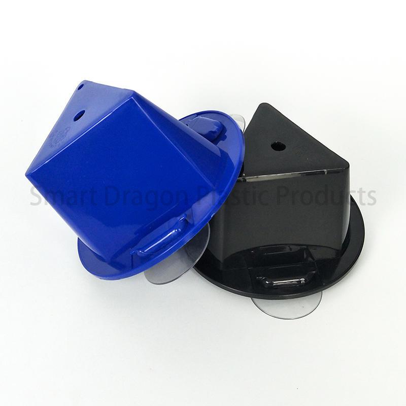 SMART DRAGON-Auto Dealer Magnetic Car Roof Top Hats Body | Auto Control Caps Company