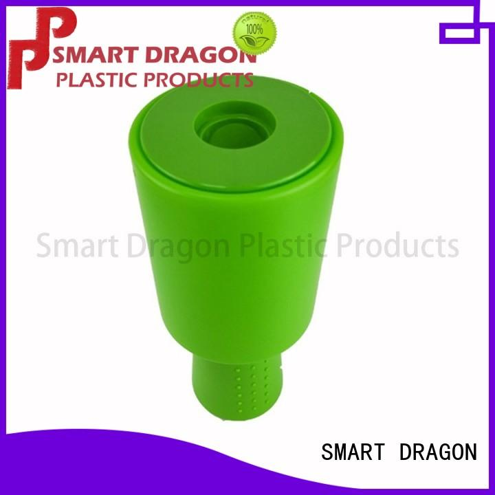 SMART DRAGON multi-functional donation collection boxes custom logo for fundraising