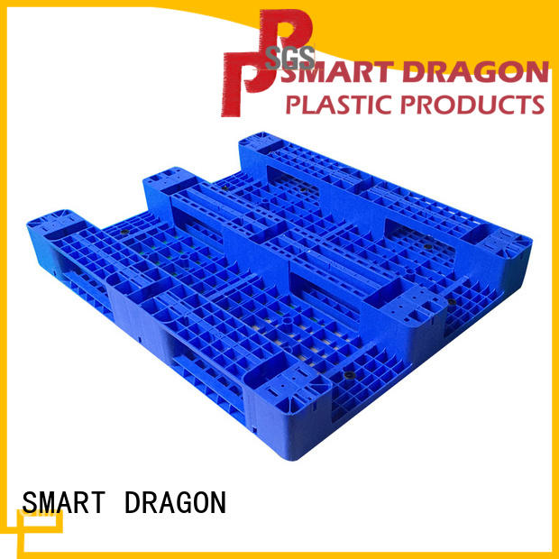 wholesale shipping pallets hdpe companies for products