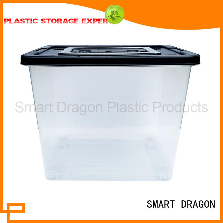 high-quality plastic products ODM for sale for wholesale