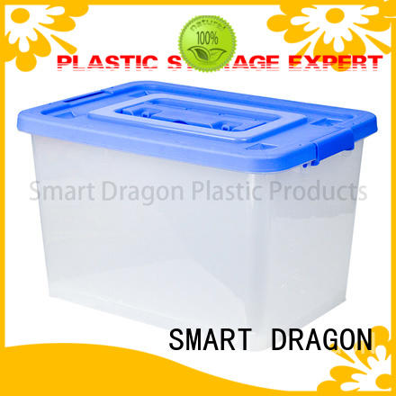 latest clear suggestion box security bulk production for election