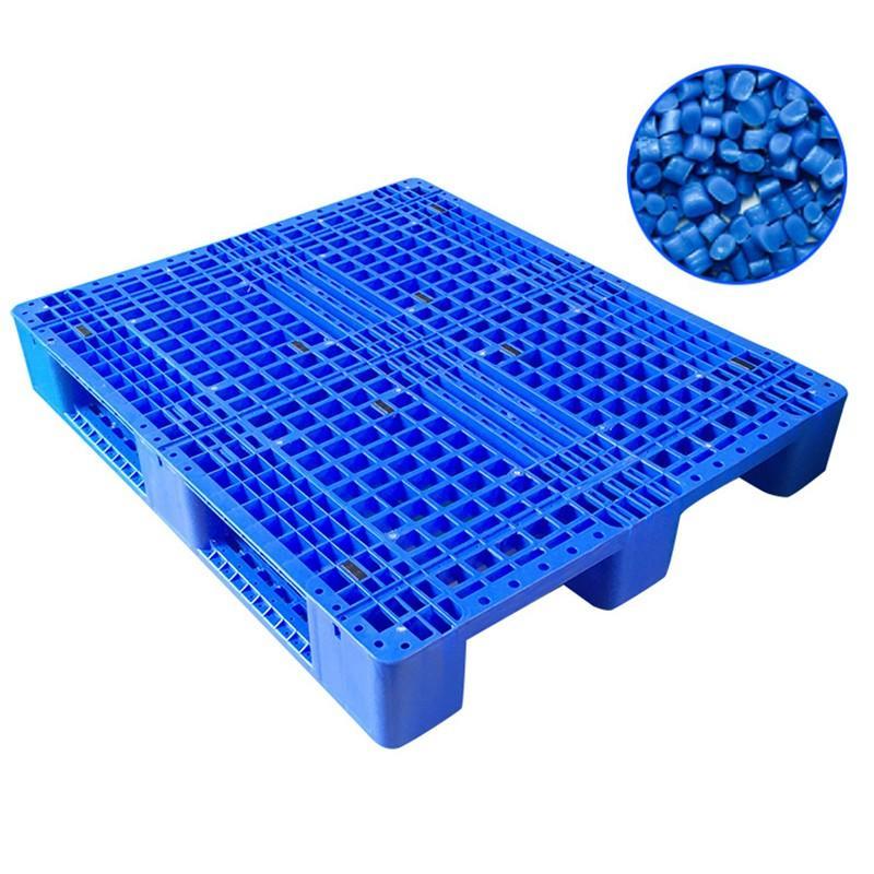 SMART DRAGON-Best Guangzhou Supplier Chuan Word Tray Plastic Pallet Manufacture