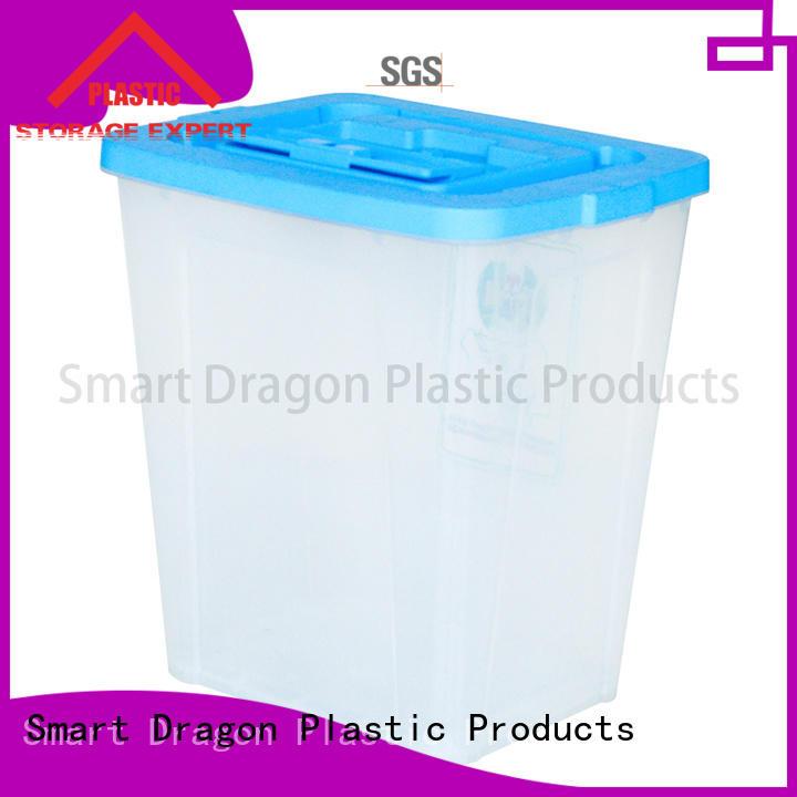 best Plastic Ballot Box developed for business for election