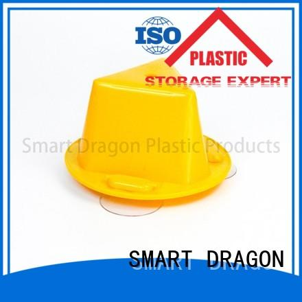 pp material sport cap hat auto service for car SMART DRAGON