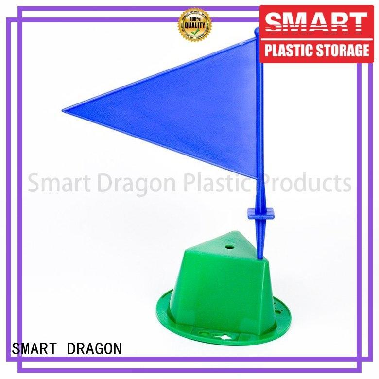 professional sport cap hat automotive for car SMART DRAGON