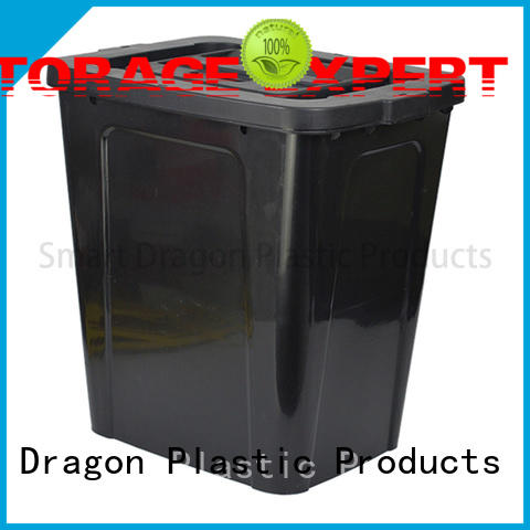 recyclable ballot voting plastic products hard SMART DRAGON Brand