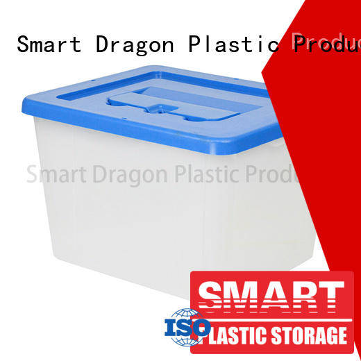 Quality SMART DRAGON Brand directional plastic products