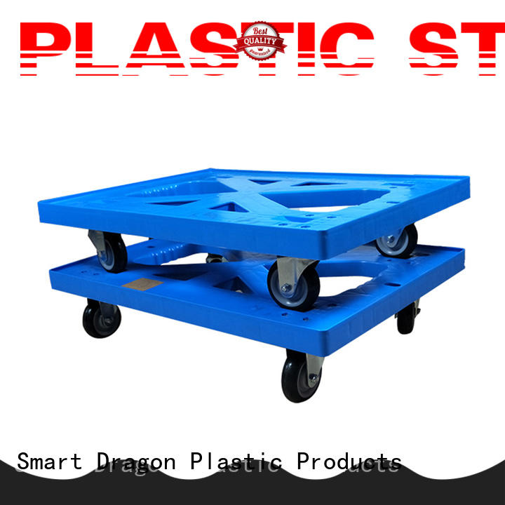 how much folding trolley strong Purchase for turnover