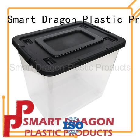 customized custom for goods SMART DRAGON