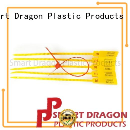 high-quality safety seal lock for voting box