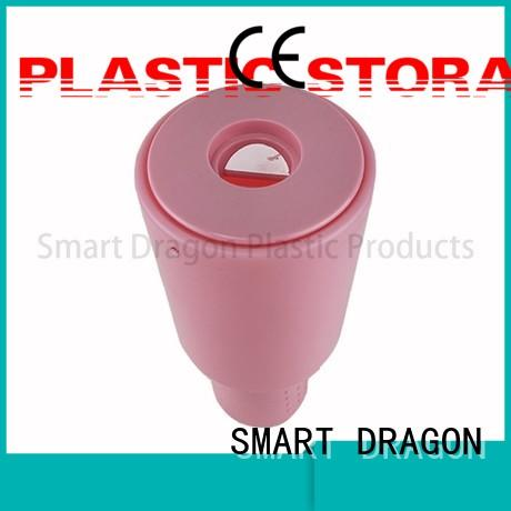 durable donation boxes for sale rounded popular for charity collection