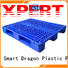 high-quality collapsible pallet nestable latest