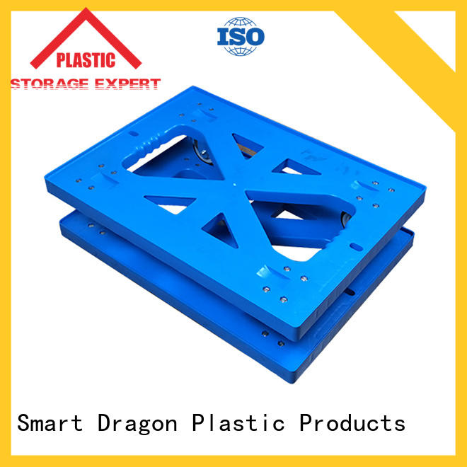 SMART DRAGON top rated tool trolley ODM for transportation